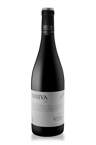 MISIVA-RIBERA-DEL-DUERO_La-Bodega