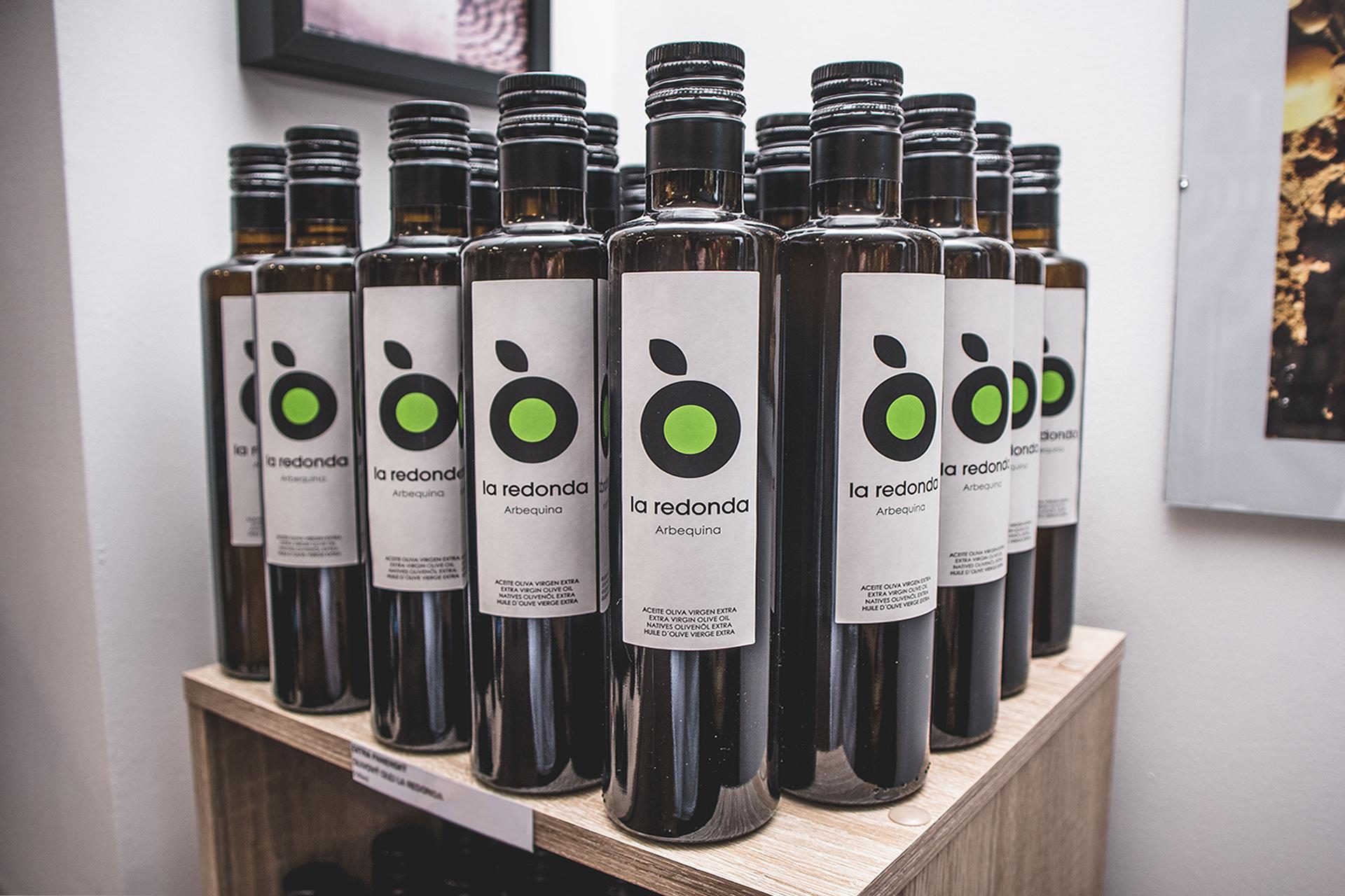 olivove-oleje-la-bodega